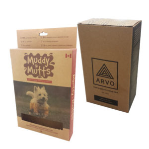 Custom Kraft Paper Boxes CPB-113