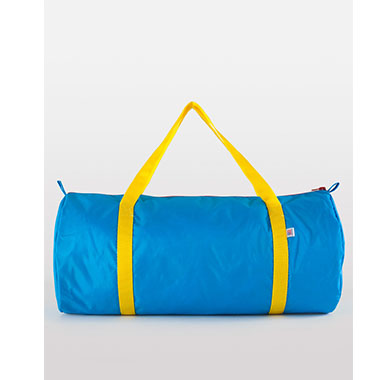 Gym Duffel Bag NPB-108