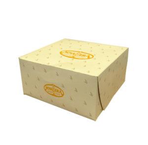 Classic Cake Box FBB-102
